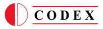 CODEX S.r.l.
