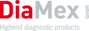 logo_diamex